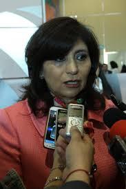 Buscan autoridades de Zacatecas y Aguascalientes a banda de secuestradores