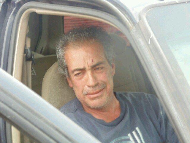 Apenas cinco años de prisión a ebrio conductor que mató a un ancianito