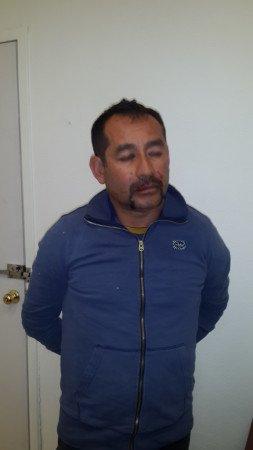 Tres años de prisión a un sujeto que baleó a tres en un bar