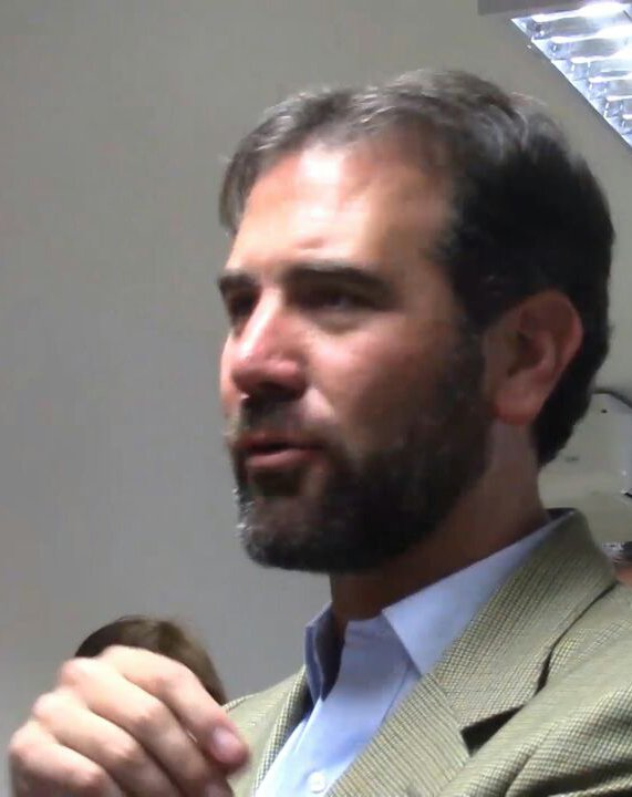 Elección del 2018 la más compleja de la historia electoral del país: Lorenzo Córdova