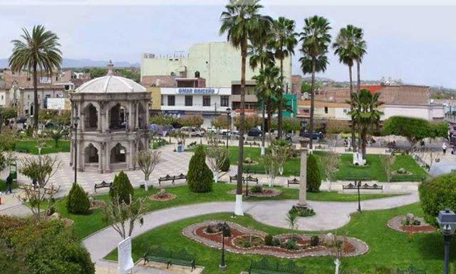 ¡Asesinaron a golpes a joven maestro en Jalpa, Zacatecas!