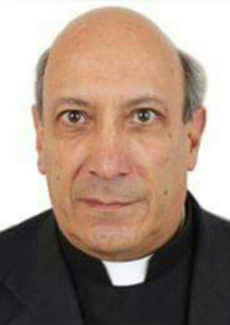 Muere de un infarto en Nuevo Vallarta Vicario General de San Juan de los Lagos