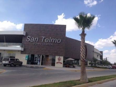 Violento asalto a clientes de un restaurante al norte de la ciudad