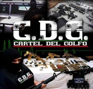 Se deslinda el CDG de los hechos registrados en Aguascalientes y Zacatecas