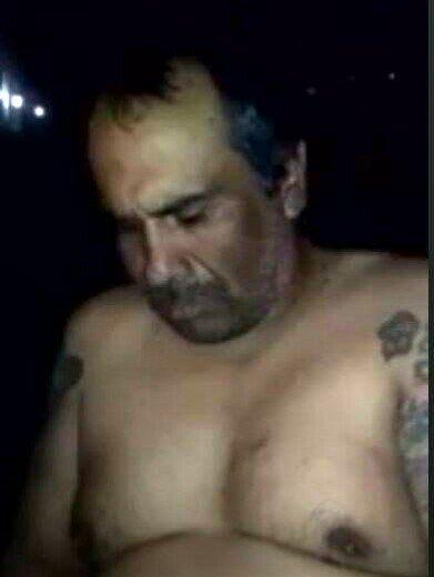 Amenazaba con suicidarse arrojándose de la azotea de El Parián