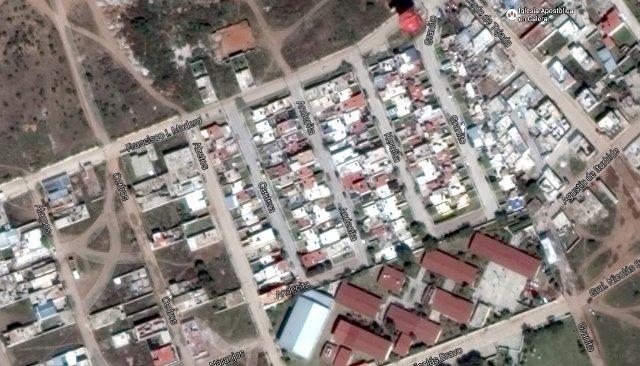 ¡Ama de hogar y comerciante fue ejecutada a balazos en Calera, Zacatecas!