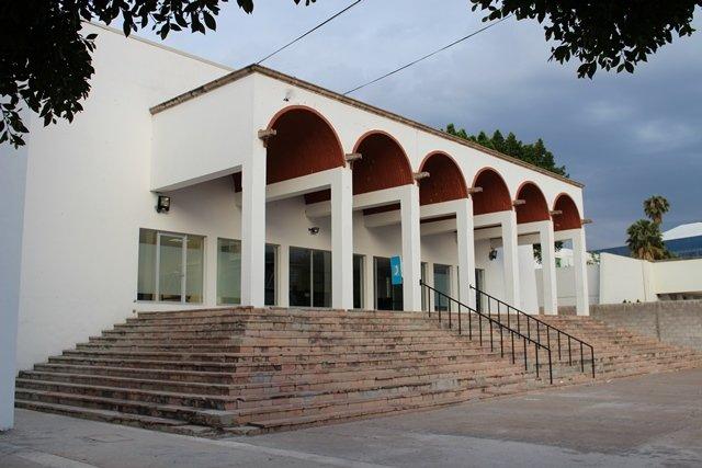 ¡Detuvieron a sujeto que atacó sexualmente a su hija en Aguascalientes!