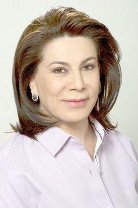 ¡Encuesta de El Universal le da más de 6 puntos de ventaja a Lorena Martínez sobre Martín Orozco!