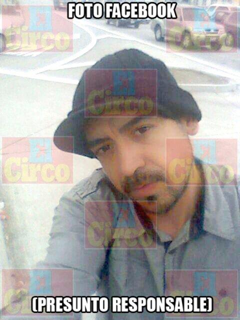 ¡Drogadicto raptó, violó y asesinó a una niña de 8 años de edad en Jalostotitlán!