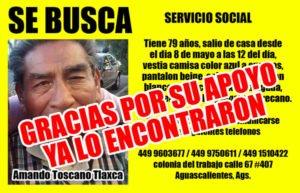 SE BUSCA DON AMANDO TOSCANO_01