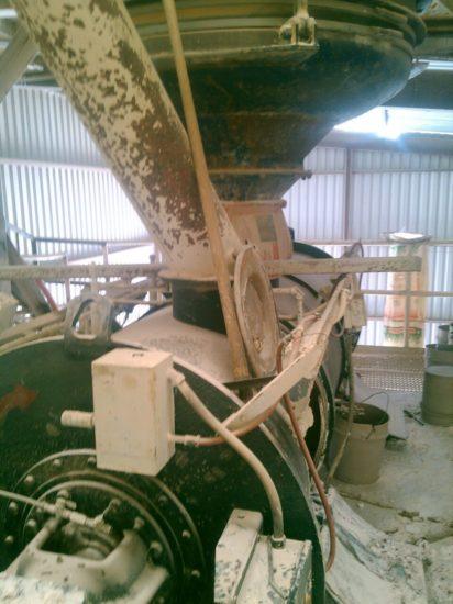 Muere empleado destrozado en una trituradora en Aguascalientes