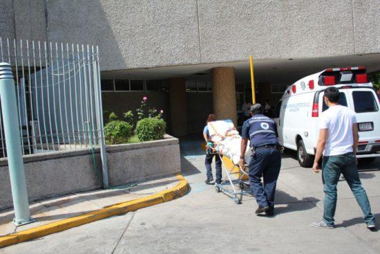 Privan de su libertad a una joven, la drogan y golpean en Aguascalientes