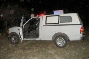 Suman ya 50 suicidios en el año en Aguascalientes