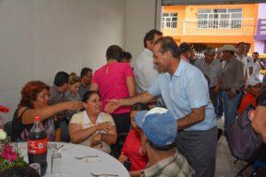 03_12_02_582_Inicia el gobernador electo de Aguascalientes
