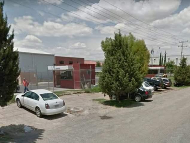 ¡Otro cuentahabiente fue asaltado a punta de pistola en Aguascalientes!