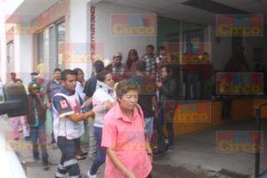 CHOQUE CONTRA BARRA DE CONTENCION EN LAGOS DE MORENO_04