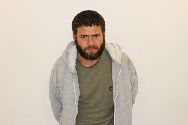 ¡Secuestrador-asesino buscado en Loreto, Zacatecas, fue detenido en Aguascalientes!