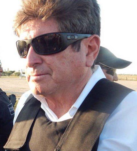 ¡Eduardo Bahena adelantó que habrá más rotaciones en los mandos policiacos de los municipios de Aguascalientes!