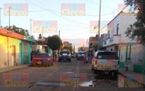 Ejecutan a El Marro en Calera_01