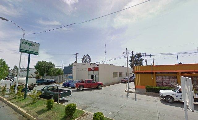 """¡Con """"cuernos de chivo"""" ejecutaron a dos jóvenes en Calera, Zacatecas!"""