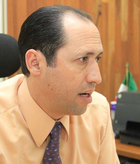 ¡Trabaja Gobierno Municipal en esquema de previsión presupuestaria!