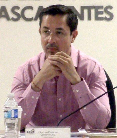 ¡Encuentro Social y Movimiento Ciudadano en riesgo de perder acreditación en Aguascalientes¡