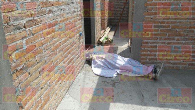 ¡Adolescente murió electrocutado en Lagos de Moreno!