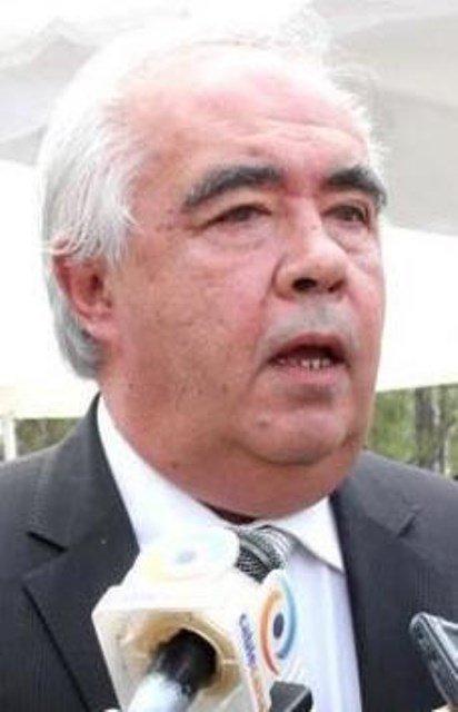 ¡La marihuana es dañina en exceso y no es sustituto farmacológico: Raúl Rodríguez!