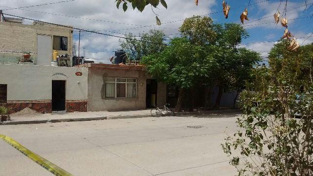 ¡Catequista se suicidó en Aguascalientes porque padecía diabetes y estaba deprimida!