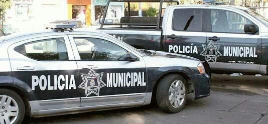 Tres asaltos en las últimas horas en Aguascalientes