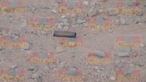 03_65_03_586_Un muerto en enfrentamiento entre grupos antagónicos en Fresnillo