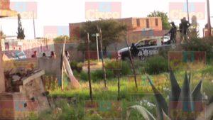 03_65_04_586_Un muerto en enfrentamiento entre grupos antagónicos en Fresnillo