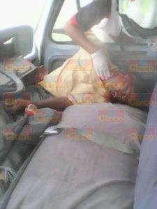 08_63_01_585_Muere automovilista que intentó ganarle el paso al tren en Lagos de Moreno_4
