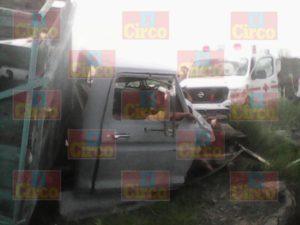 08_63_03_585_Muere automovilista que intentó ganarle el paso al tren en Lagos de Moreno_2