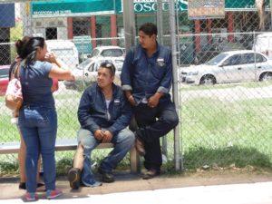 2 LESIONADOS CARAMBOLA AVENIDA AGS Y SAN JULIAN (2)