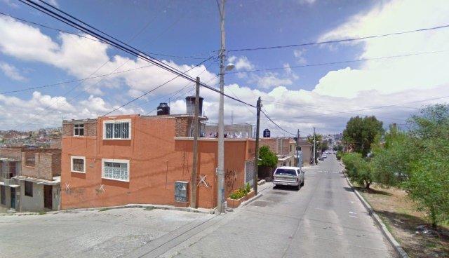 ¡Joven fue ejecutado de 7 balazos a bordo de su auto en Zacatecas!