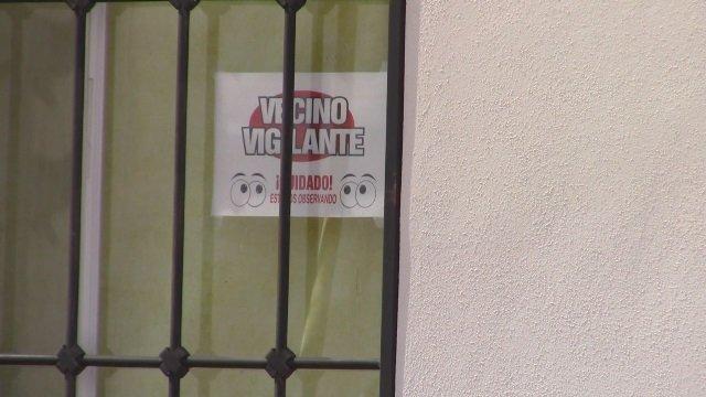 ¡Implementan método contra delincuentes en Aguascalientes!