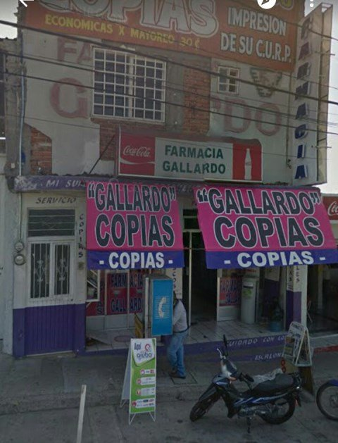 ¡Comerciante pistolero ahuyentó a 2 delincuentes que intentaron asaltarlo en Aguascalientes!