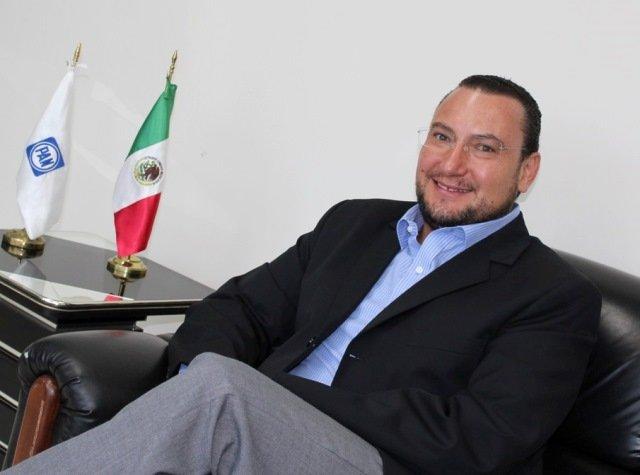 ¡Exige Paulo Martínez al gobernador del Estado respeto al proceso electoral!
