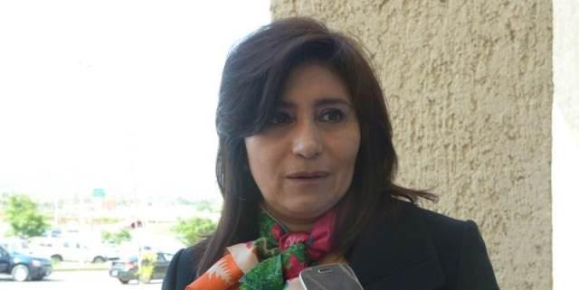 ¡Policías ministeriales de Zacatecas abatieron a un secuestrador, detuvieron a otro y liberaron a un plagiado!