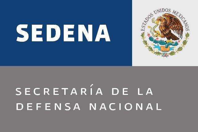 ¡Helicóptero Agusta de la Fuerza Aérea Mexicana sufre accidente aéreo: 3 muertos!