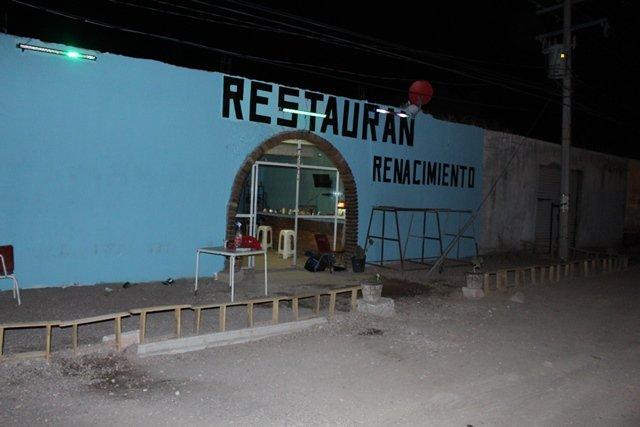 ¡Abren proceso a sujeto por trata de personas en Aguascalientes!