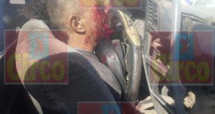 23_70_01_591_Choque contra autobús deja dos muertos en Pánfilo Natera1