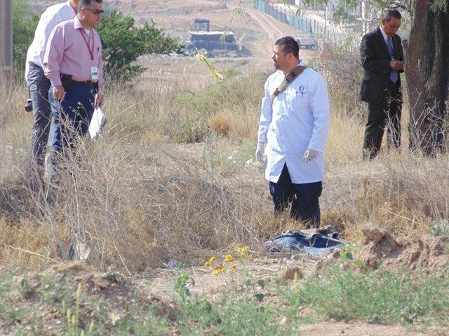 ¡Capturaron a un adolescente sicario que participó en la ejecución de un narcomenudista en Aguascalientes!