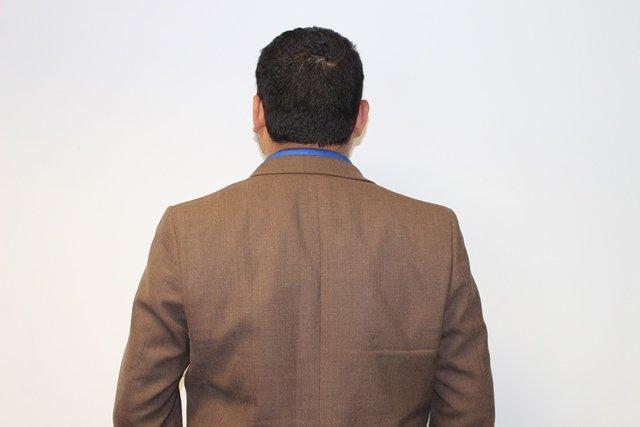 """¡Detuvieron al """"jefe de plaza"""" de un grupo delictivo en Aguascalientes!"""