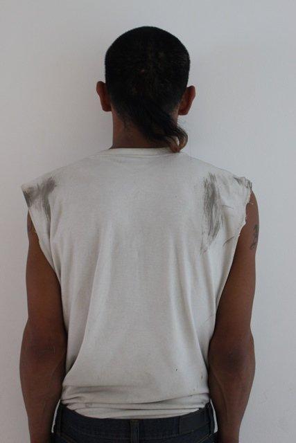 ¡Detuvieron a 3 narcotraficantes en Aguascalientes; investigan a uno por la ejecución de un trailero de Zacatecas!