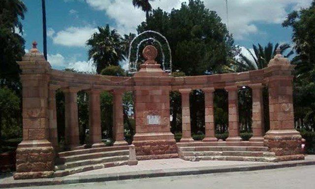 ¡Desconocido fue ejecutado de un balazo en la cabeza en Ojocaliente, Zacatecas!