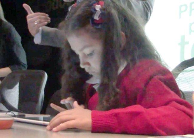 ¡Investigarán cómo se forma un mexicano desde las aulas!