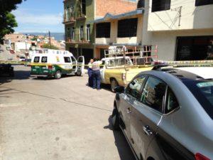 MUERTO INFARTADO EMPLEADO MUNICIPAL EN CALVILLO (3)