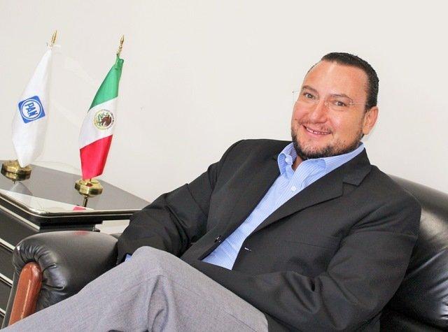 ¡Carlos Lozano se va con compromisos sin cumplir: Paulo Martínez López!